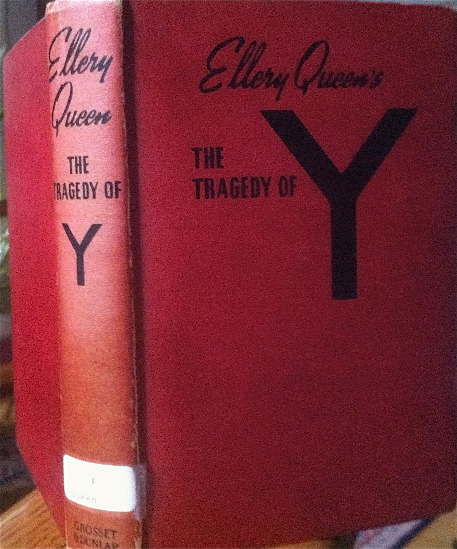 https://readingelleryqueen.files.wordpress.com/2013/07/tragedy-of-y-cover.jpg