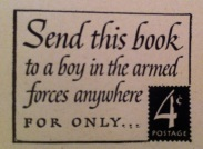 Send This Book