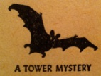 Tower Bat