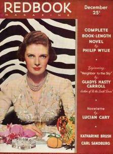 Redbook December 1936