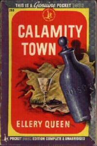 Calamity Town 2
