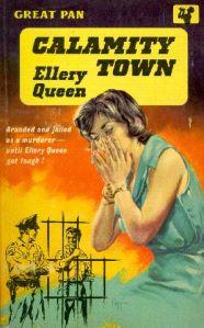 Calamity Town 3