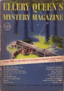 EQMM January 1947 2