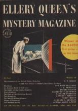 EQMM March 1947 2.jpg