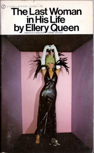 last-woman-paperback