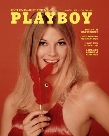playboy-march-1971