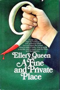 a-fine-and-private-place-cover-2