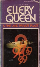a-fine-and-private-place-cover
