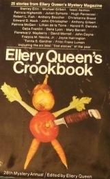 crookbook