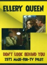 ellery-queen-dont-look-behind-you