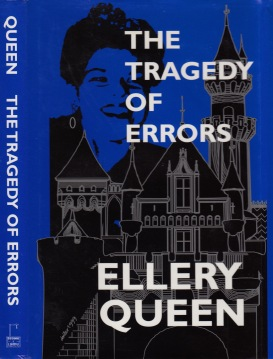 tragedy-of-errors-dustjacket